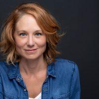Shanara Gabrielle, Director