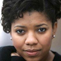 Ashleigh King, Choreographer