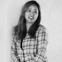 Minjoo Kim, Assistant Lighting Designer